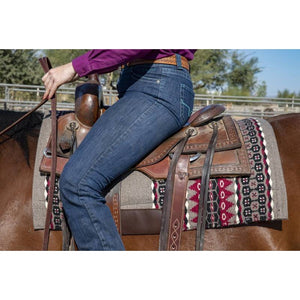 Professional's Choice Mesquite Saddle Pad