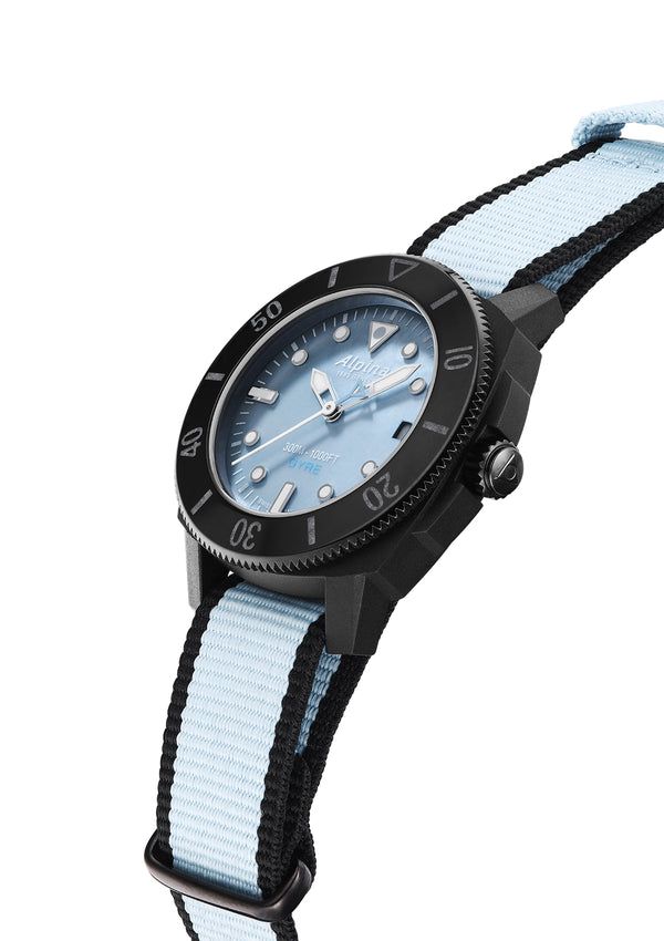 Sustainable Watch