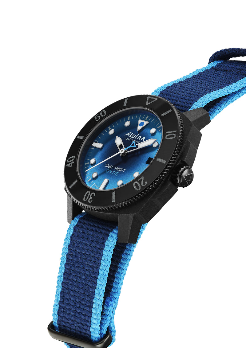 Diver Watches for Women