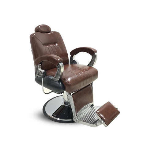 Hairdressing Chairs Dayjour