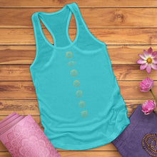 Load image into Gallery viewer, Chakra Tank Top
