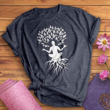 Load image into Gallery viewer, Tranquility Tee