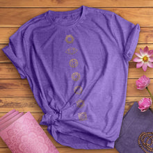 Load image into Gallery viewer, Chakra Tee