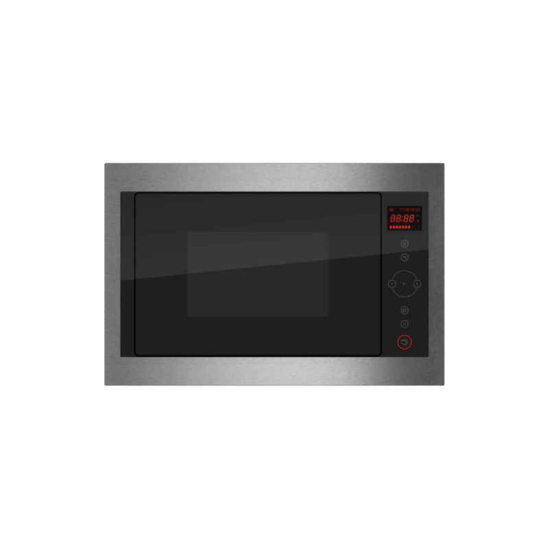 Electric Microwave Oven (28 L)