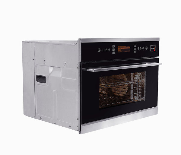 Microwave oven (40L)