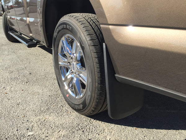 Mud Flaps For Sale Near Me