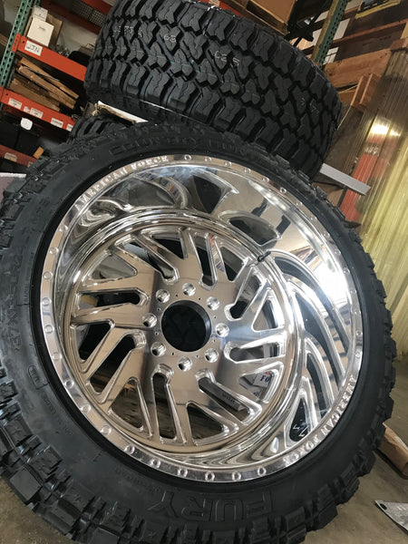 orland park illinois wheel and tire shop