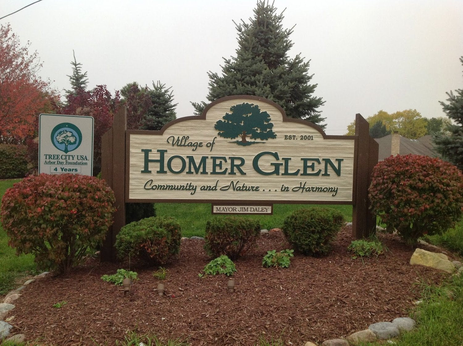 Homer Glen Truck & Jeep Accessories