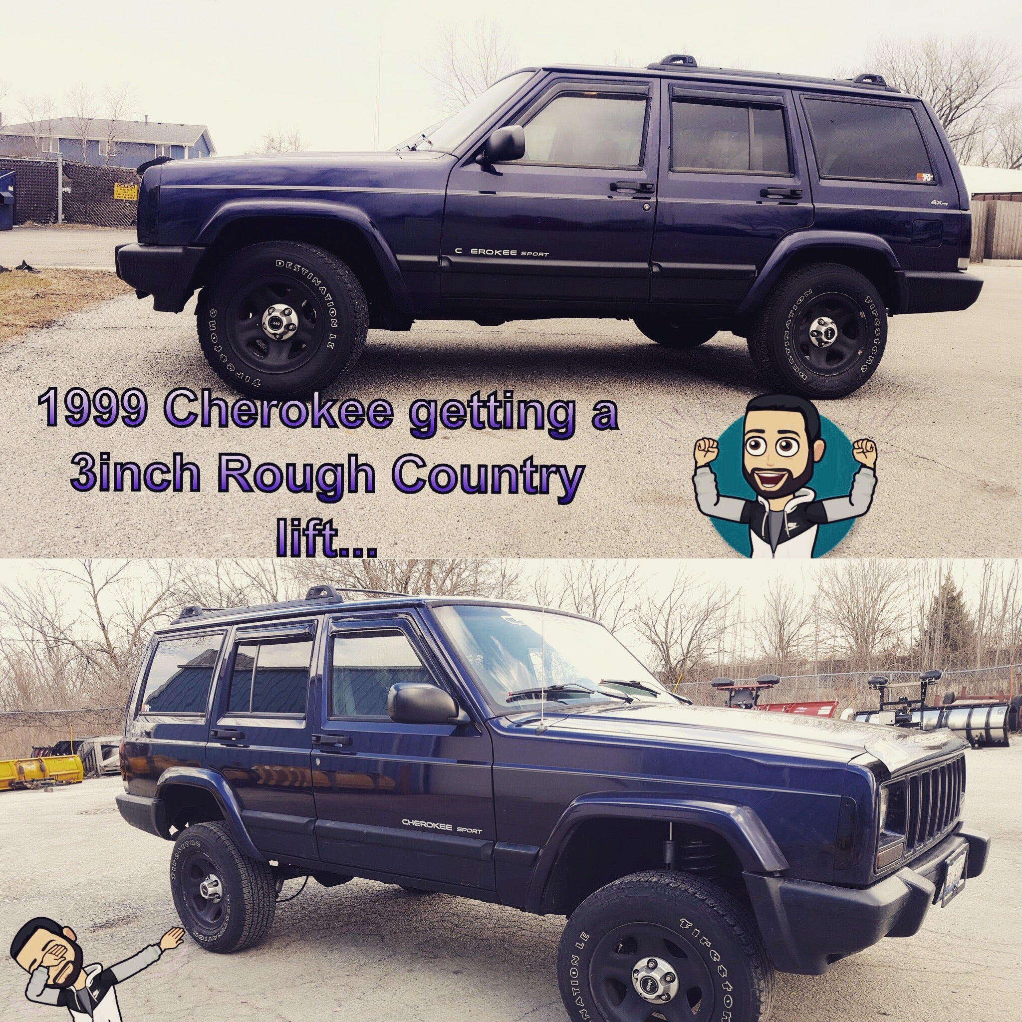 romeoville air suspension truck shop