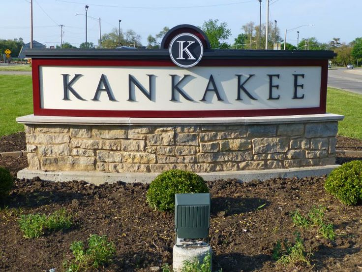 Kankakee 4x4 Truck & Jeep Accessories