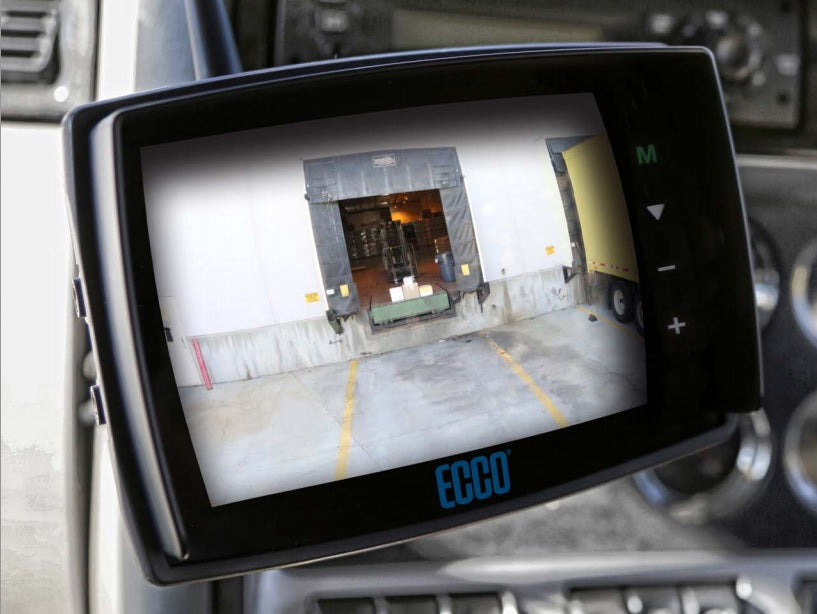 Backup Camera Installation Near Me