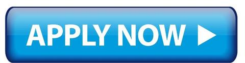 Apply for wheel & tire financing chicago