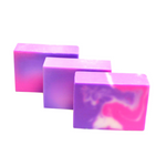 V'Licious Rub Me Down - Feminine ( Yoni ) Bar Soap