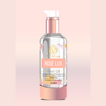 Rose Lux Elixir Oil