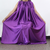 Luxury Diva Gown (V Steam Gown)