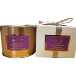 Luxury Diva Self Love Soy Candles
