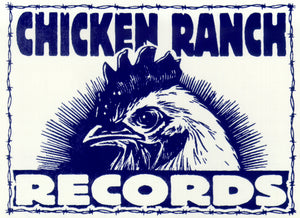 Chicken Ranch Merchandise
