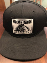 Load image into Gallery viewer, Chicken Ranch Baseball Caps