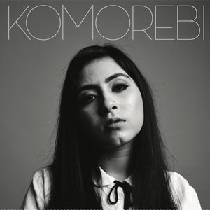 Komorebi- Rebirth Digital Download