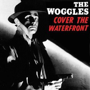 Cover The Waterfront