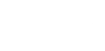 Mighty Market