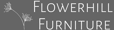 Flowerhill Furniture