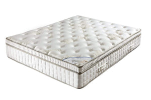 Kingsize Mattresses