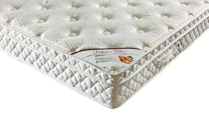 POSTURE ELITE DOUBLE MATTRESS