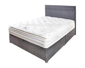 RESPA HENLEY SUPERKINGSIZE MATTRESS