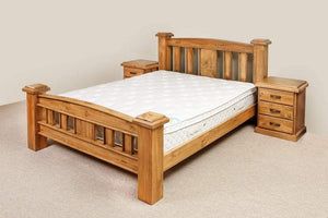 Superking Bedframes
