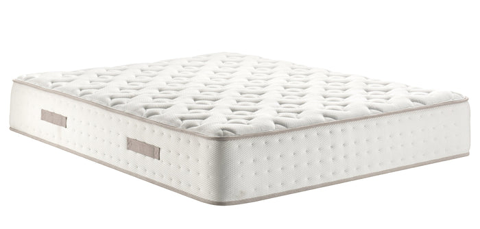 RESPA ASHFORD KINGSIZE MATTRESS
