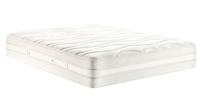 RESPA HAMPTON DOUBLE MATTRESS