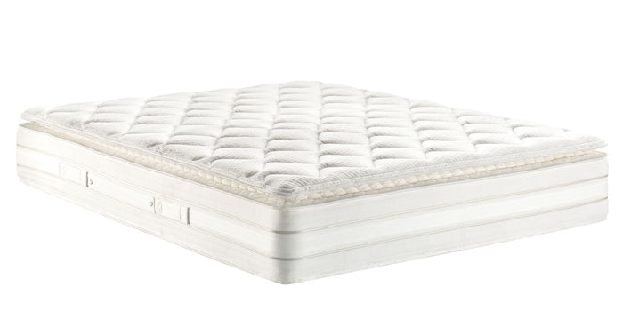 RESPA HUDSON MATTRESS 4FT