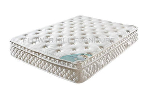 MAJESTY COMFORT DOUBLE MATTRESS