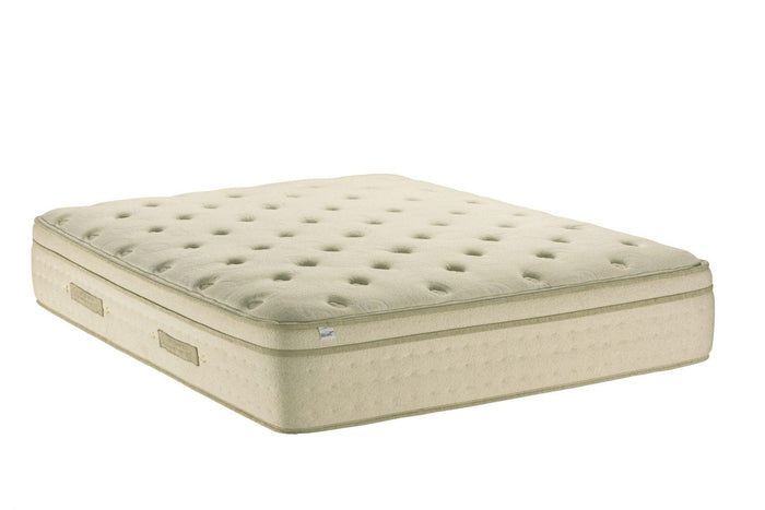 RESPA GLEE 4FT SMALL DOUBLE MATTRESS