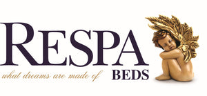 RESPA HAMPTON KINGSIZE MATTRESS