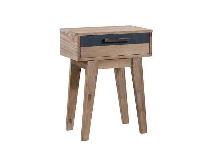 SOHO SMALL HALL TABLE