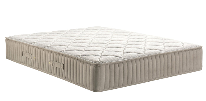 RESPA SEQUENCE SUPERKINGSIZE MATTRESS