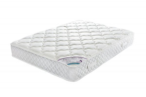 EMPRESS POCKET 1000 4FT MATTRESS