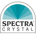 Sun Catcher 20mm Faceted Ball Spectra crystal Prism