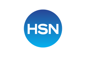 HSN Airing June 15th 2020 - In Case You Missed it!