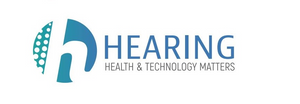 Hearing Health & Technologies Matters