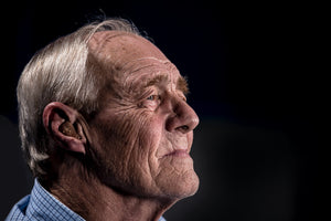 Hearing Aids and Devices for Seniors And Elderly?