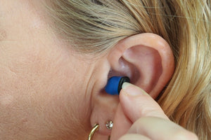 Five of the Most Common Hearing Conditions