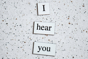 What is Mixed Hearing Loss?