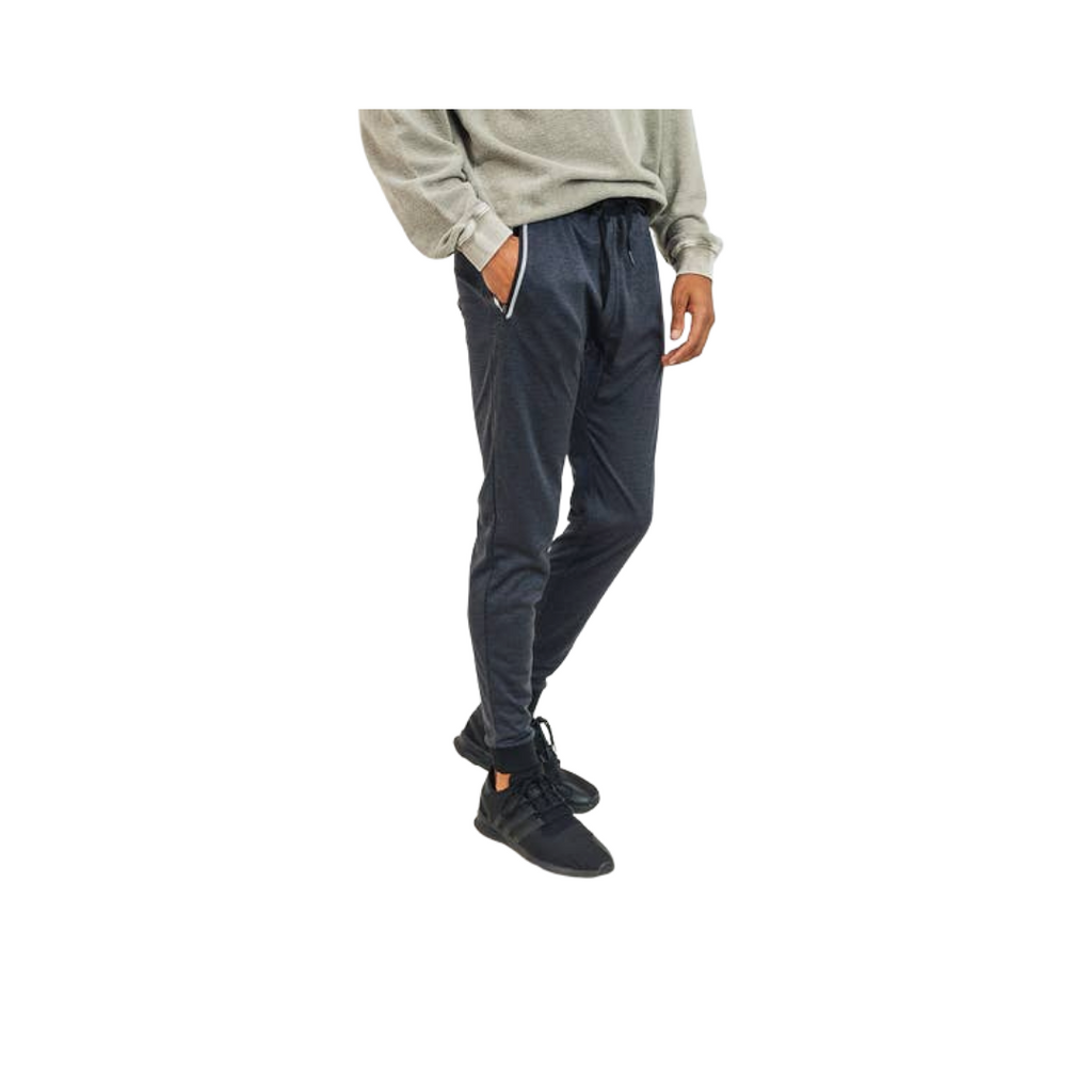 Men's Light-Weight Jogger