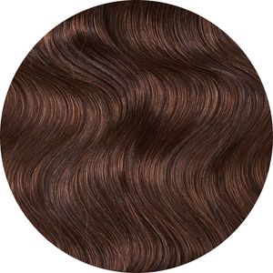 100% Remy | 20 Inches | 130 Grams | 100% Natural Hair,  Add volume and length with our Magic Human Clip Hair Extensions, Will give a soft and natural undetectable look with the perfect amount of instant volume, Barcelo Hair