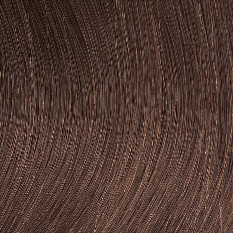 Tape In Natural Hair Extensions. BARCELÓ Professional Tape-In 18