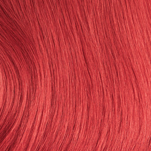 "Tape In Natural Hair Extensions. BARCELÓ Professional Tape-In 18"" -   Tape-In 24"" RED FANTASY HAIR  Natural Straight Hair Extensions. USA NEXT WORKING DAY DELIVERY ..."