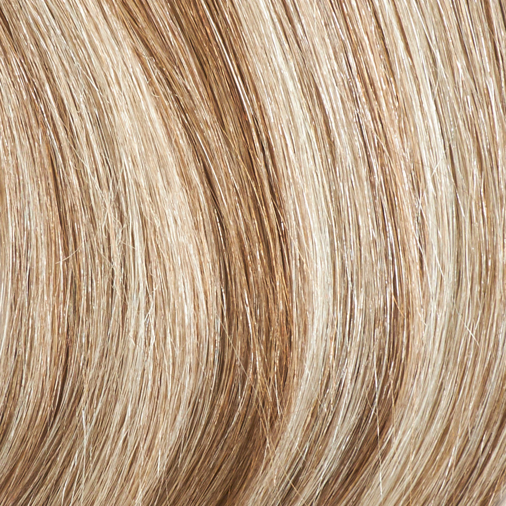 Midnigth Soft Highlights (60/66) Tape in Hair Extensions